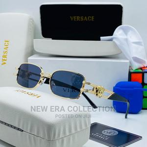 Unique and Classic Versace   Clothing Accessories for sale in Lagos State, Lagos Island (Eko)
