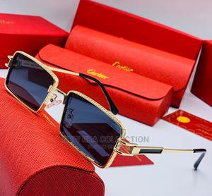 Classic and Matured Glasses | Clothing Accessories for sale in Lagos State, Lagos Island (Eko)