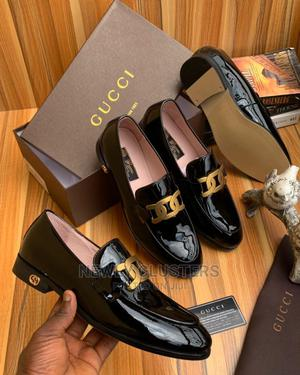 Newest Gucci Loafers Shoes   Shoes for sale in Lagos State, Lagos Island (Eko)
