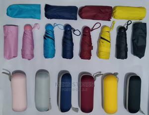 Pocket Umbrella   Clothing Accessories for sale in Lagos State, Lagos Island (Eko)