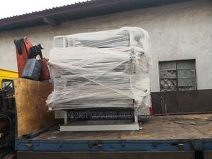 4 Colour Flexo Nylon Printing Machine | Manufacturing Equipment for sale in Cross River State, Calabar