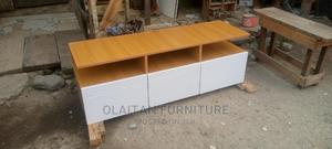 4fit Long Tv Shelves   Furniture for sale in Lagos State, Oshodi