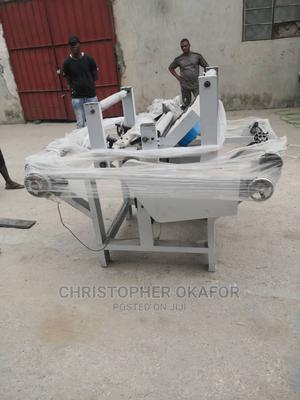 1 Colour Nylon Printing Machine | Manufacturing Equipment for sale in Ekiti State, Ado Ekiti
