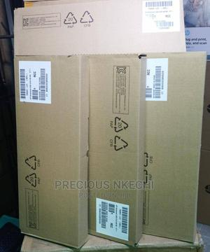 Hp Wired Keyboard | Computer Accessories  for sale in Lagos State, Lekki