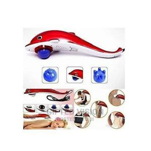 Dolphin Infrared Body Massager   Sports Equipment for sale in Lagos State, Surulere