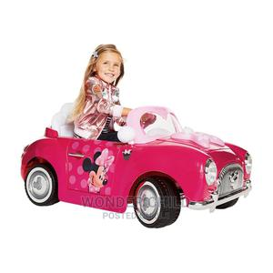 Children Toy Car | Toys for sale in Lagos State, Ikeja