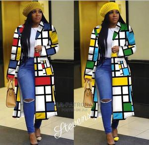 Trendious Kimono Outfits | Clothing for sale in Lagos State, Ajah