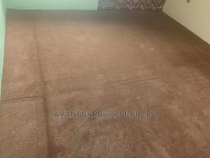 Interior Rugs at Gbagada | Home Accessories for sale in Lagos State, Gbagada