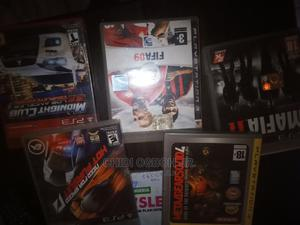 Ps3 Games for Sale   Video Games for sale in Abuja (FCT) State, Kubwa