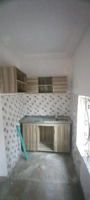 Studio Apartment in Divine Homes, Thomas, Ajah for Rent | Houses & Apartments For Rent for sale in Lagos State, Ajah