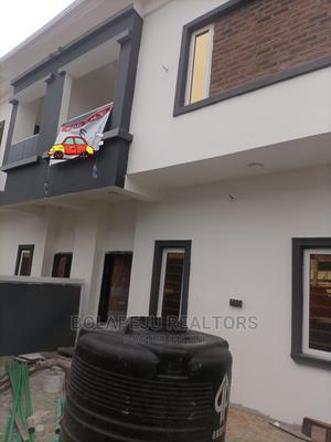4bdrm Duplex in Ikota Gra for Sale | Houses & Apartments For Sale for sale in Lekki, Ikota