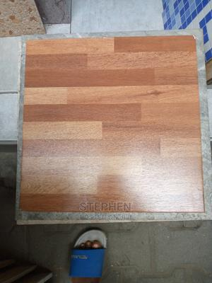 45*45 Spainish Floor Tiles | Building Materials for sale in Lagos State, Ikeja