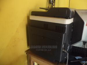 Konica Minolta Bizhub DI Printer   Printers & Scanners for sale in Oyo State, Ibadan