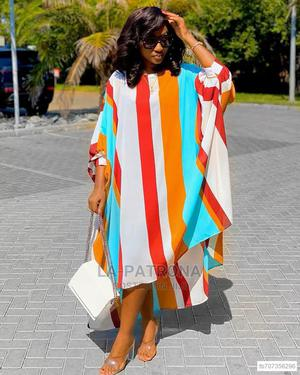 Quality Female Flare Gown | Clothing for sale in Lagos State, Ajah