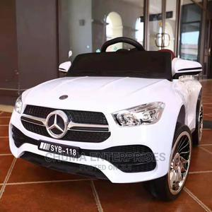 Car Jeep and Truck | Toys for sale in Lagos State, Lagos Island (Eko)