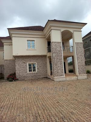 6bdrm Duplex in Durumi for Sale   Houses & Apartments For Sale for sale in Abuja (FCT) State, Durumi