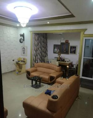 Furnished 4bdrm Bungalow in Itam, Uyo for sale   Houses & Apartments For Sale for sale in Akwa Ibom State, Uyo