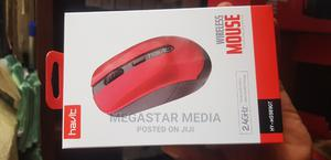 Havit Wireless Mouse Hv-Ms989gt   Computer Accessories  for sale in Lagos State, Ikeja