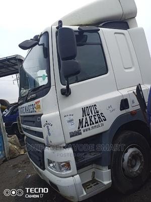 Daf 85cf for Sale | Trucks & Trailers for sale in Lagos State, Mushin