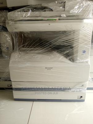 Sharp AR-M276 Photocopier Machine | Printers & Scanners for sale in Lagos State, Surulere