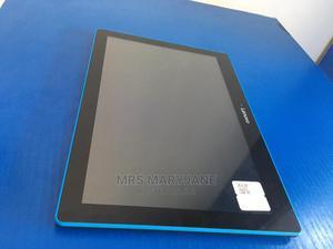 Lenovo Tab3 10 8 GB Black | Tablets for sale in Lagos State, Ikeja