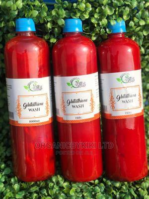 Glutathione Wash   Skin Care for sale in Lagos State, Surulere