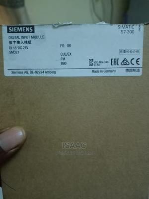 Siemens PLC And Modules   Electrical Equipment for sale in Rivers State, Port-Harcourt
