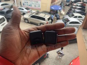 Original Iwatch(Apple) Series 3 | Smart Watches & Trackers for sale in Abuja (FCT) State, Wuse 2