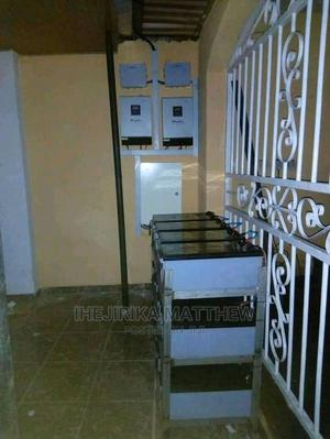 Solar/Inverter, Electrical Installation    Building & Trades Services for sale in Lagos State, Magodo