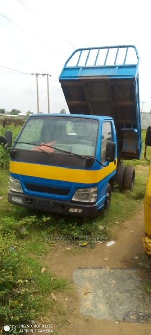 Tata Tipper Truck | Trucks & Trailers for sale in Kaduna State, Zaria