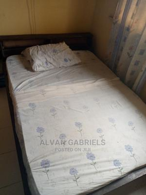Bed and Mattress   Furniture for sale in Lagos State, Ajah
