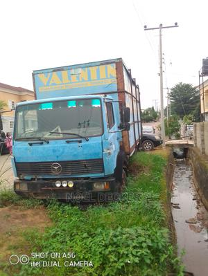 Truck for Sale   Trucks & Trailers for sale in Abuja (FCT) State, Kubwa