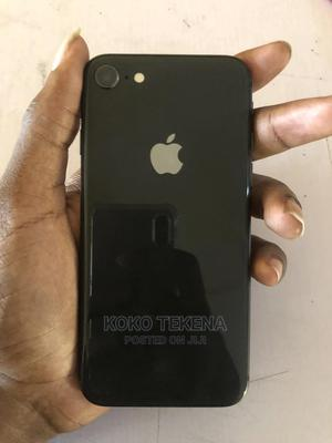 Apple iPhone 8 64 GB Gray | Mobile Phones for sale in Rivers State, Port-Harcourt