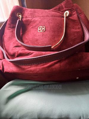 Turkey Quality Bags | Bags for sale in Lagos State, Orile