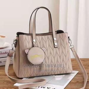 Handbag for Ladies | Bags for sale in Lagos State, Ojodu