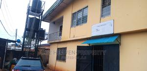 3bdrm Block of Flats in Co2 Heavens Property, Benin City for Sale | Houses & Apartments For Sale for sale in Edo State, Benin City