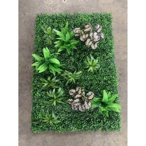 Enticing Boxwood Flower   Garden for sale in Lagos State, Ikeja