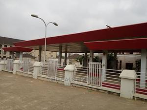 24 Pumps Filling Station at Mabushi   Commercial Property For Sale for sale in Abuja (FCT) State, Mabushi