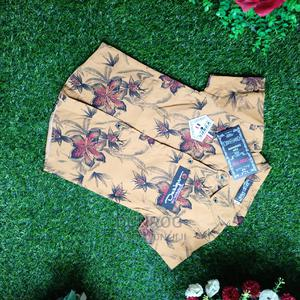 Kiddies Shirt Top for Age 3/4 | Children's Clothing for sale in Lagos State, Ikeja