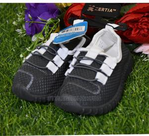 High Quality Vulcanized Sneakers   Children's Shoes for sale in Lagos State, Alimosho
