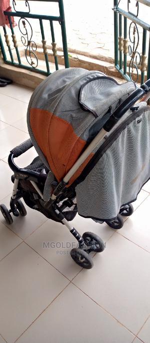 Baby Stroller | Prams & Strollers for sale in Ekiti State, Ado Ekiti