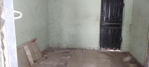 Shop to Let | Commercial Property For Rent for sale in Ibeju, Awoyaya