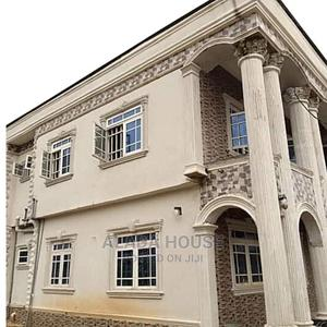 Furnished 3bdrm Block of Flats in Bdpa Estate, Benin City for Rent | Houses & Apartments For Rent for sale in Edo State, Benin City
