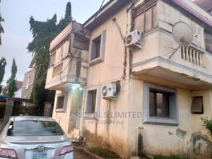 5bdrm Duplex in Adisa Estate, Apo District for Sale | Houses & Apartments For Sale for sale in Abuja (FCT) State, Apo District