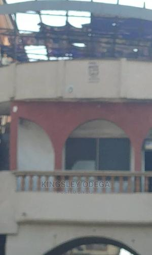 Gagasons Hotel For Sale   Commercial Property For Sale for sale in Apapa, Olodi Apapa