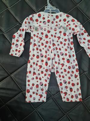 Tops and Trouser Unisex   Children's Clothing for sale in Lagos State, Ifako-Ijaiye