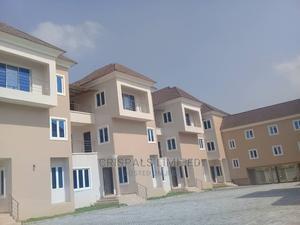 4bdrm Villa in Katampe for Sale | Houses & Apartments For Sale for sale in Katampe, Katampe Extension
