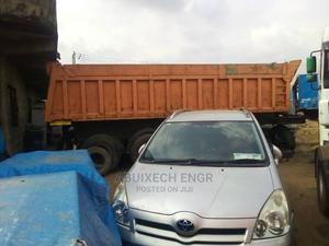 Tipping Bucket Trailer   Trucks & Trailers for sale in Lagos State, Oshodi