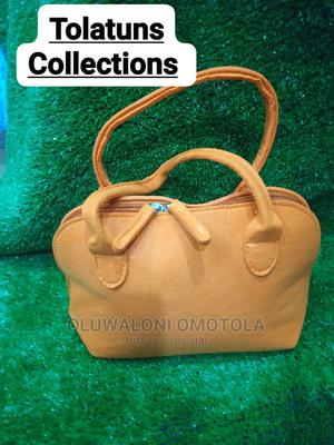 Ladies Multifunction Handbag | Bags for sale in Lagos State, Ojo