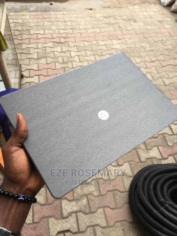Laptop HP ProBook 4430S 4GB Intel Core I5 HDD 320GB